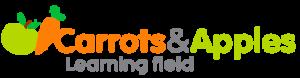 Carrots&Apples - Learning Field