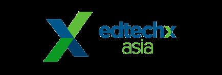 Edtechx